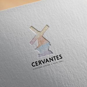 Identidade – Cervantes Assessoria Contábil