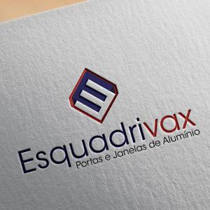 Identidade – Esquadrivax